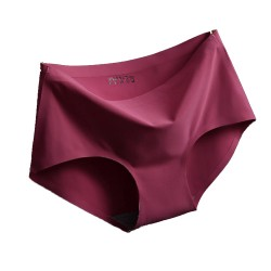 High quality blankholding confort panties for women